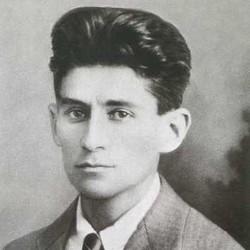 franz-kafka-avatar-191