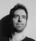 Martin_Sanchez_web_ok
