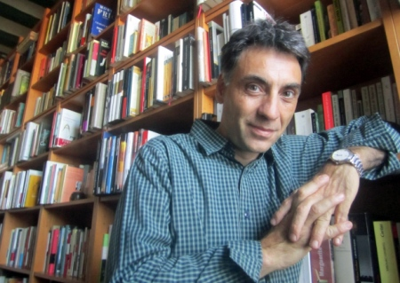 Foto: Néstor González