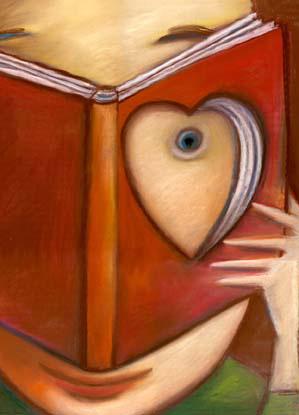 La magia de los libros - Página 4 Liz-amini-holmes