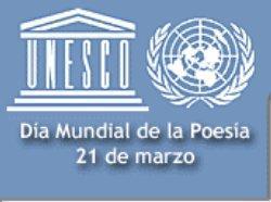 hoy-es-dia-mundial-poesia-L-cNr9I2