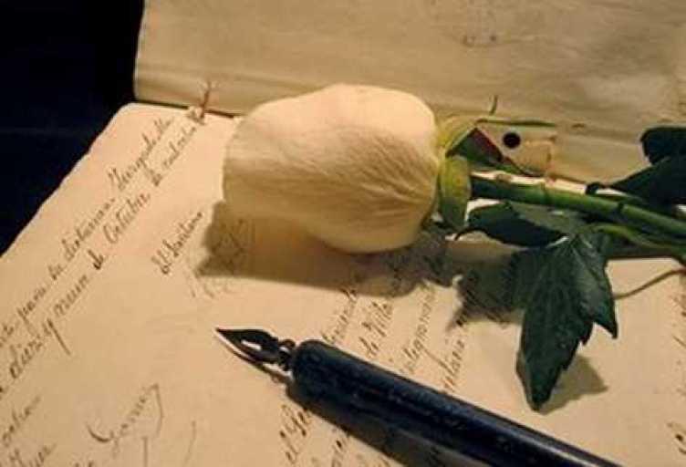 Resultado de imagen para leyendo poemas