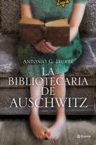 biblitoecaria