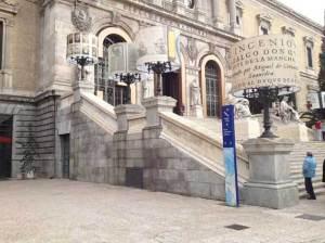 bne_escalinata