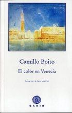 Color en Venecia