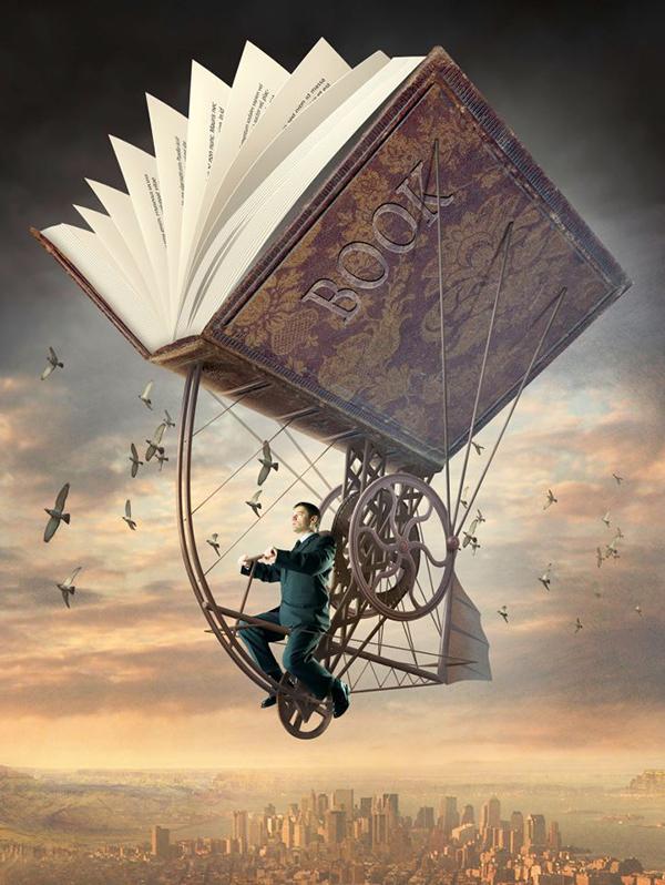 flying_book_igor_morski_
