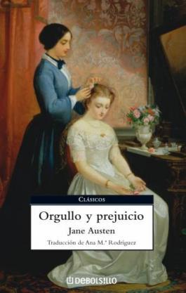 ORGULLO-Y-PREJUICIO-BOLSILLO