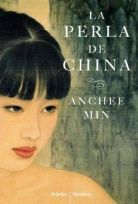 la-perla-de-china-9788425346033