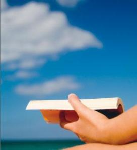 libro-playa-2