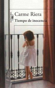 tiempo-de-inocencia
