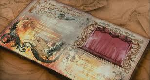 libro de los hechizos