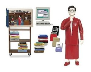 bibliotecaria1