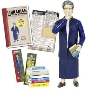 bibliotecaria2