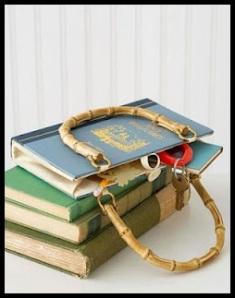 Bolsa-libro-final