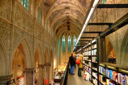 selexyz-libreria-mas-bonita-mundo