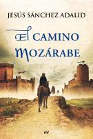 el-camino-mozarabe-9788427039452
