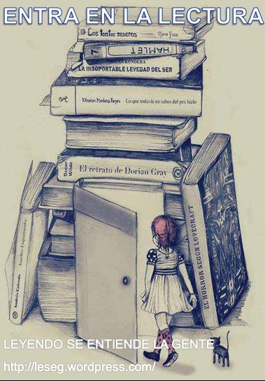 entra_en_la_lectura