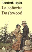 la-senorita-dashwood
