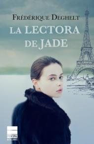 lectora jade