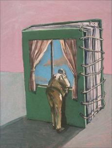 libros_Alireza Darvish02