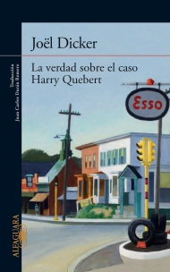 portada-verdad-sobre-caso-harry-quebert