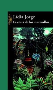 portada-costa-murmullos_grande