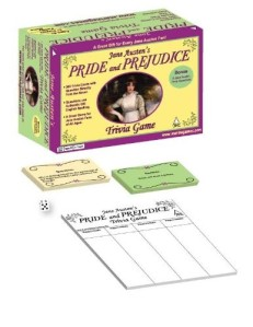 jane-austens-pride-and-prejudice-trivia-game-1201826_b