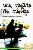 Humberto.1