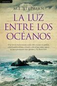 Luz entre los oceanos, La_152X230