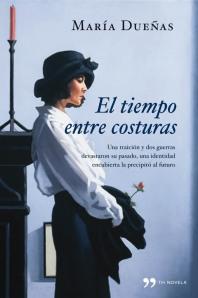 Cubierta_El_tiempo_entre_costuras