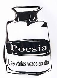 Fuente: Gravura brasileira