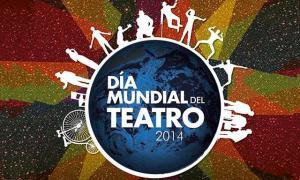 imagen-dia-mundial-del-teatro-lima