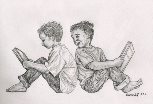 boys_reading_by_schoolspirit-d7ccf8e