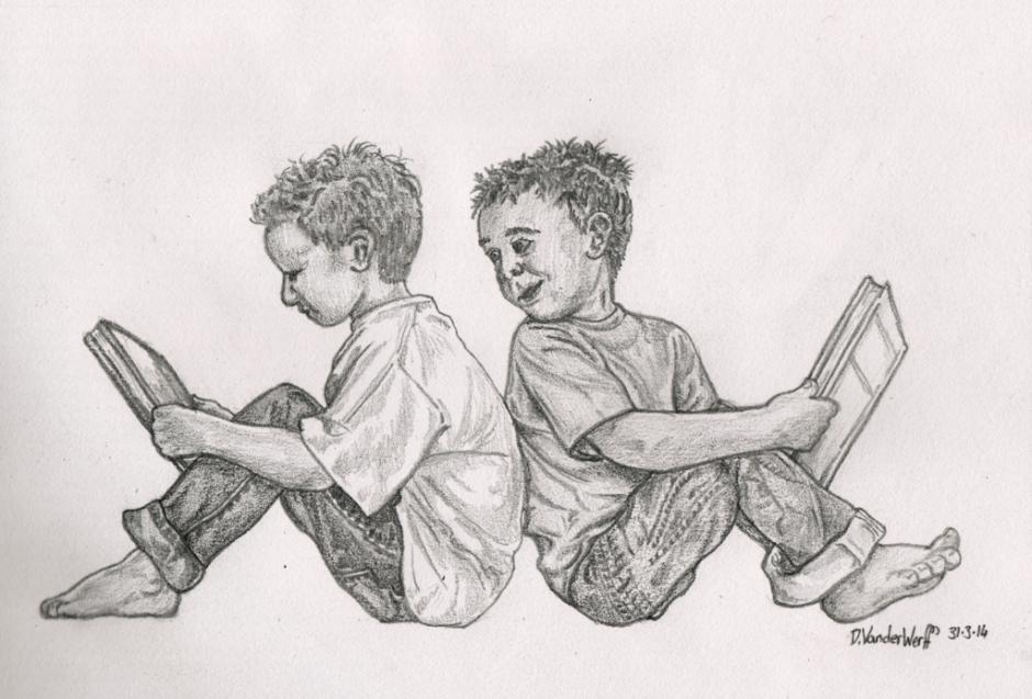 boys_reading_by_schoolspirit-d7ccf8e