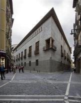 Civivox Condestable De Pamplona.