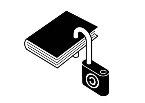 libro_candado_open
