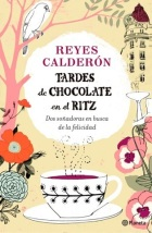 Tardes-de-chocolate-Ritz