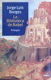 biblioteca-de-babel