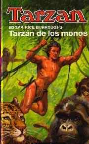 portada_tarzan_de_los_monos