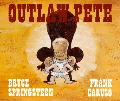 Outlaw-Pete-