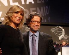 Fuente: Premio Planeta
