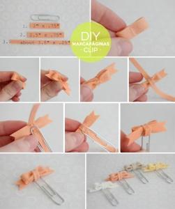 diy-marcapaginas-clip