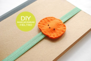 diy-marcapaginas-fieltro