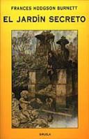 el-jardin-secreto-9788478442263