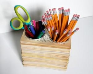 Manualidades-con-cosas-recicladas-300x239