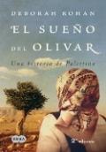 el-sueno-del-olivar-47768