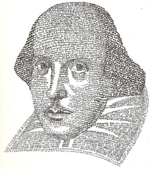 An analysis of the masks in hamlet a play by william shakespeare