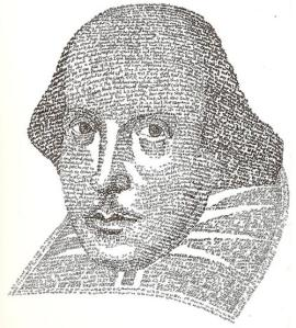 william-shakespeare-by-Yelnoc