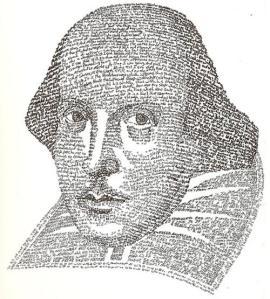 william-shakespeare-by-Yelnoc