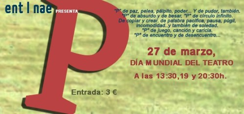 Fuente: Escuela Navarra de Teatro